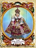 Menino Jesus de Praga