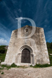 Capela de Nossa Senhora do Carmo (IIP)
