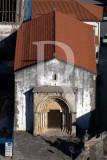 Capela de São Pedro (MN)