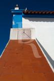 Igreja Nova de Mafra (IIP)