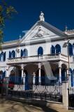 Instituto das Irmãs Hospitaleiras do Sagrado Coração de Jesus