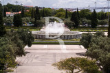 Jardins da Praça do Império