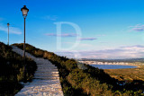 Miradouro de Salir do Porto