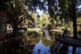 Jardim da Estrela