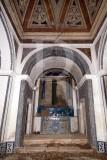 Igreja de Nossa Senhora da Piedade