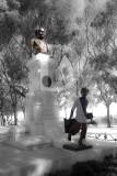 Monumento a Eduardo Coelho e ao Ardina (1904)