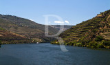 O Douro entre a Beira e Trás-os-Montes