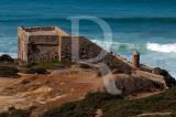 Forte de Milreu (IIP)