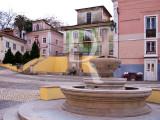 Largo de Dom Manuel I