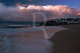 Praia de São Pedro de Moel