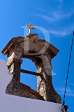Ermida de São Julião (IIP)