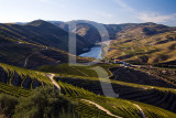 Paisagens do Douro