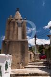 Torre do Relógio Velho (Monumento Nacional)