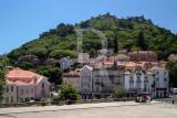Sintra - Centro da Vila