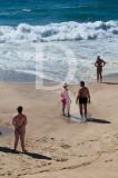 O Tédio à Beira Mar