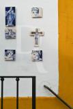Óbidos em 16 de março de 2008