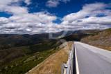 A Estrada para Seia