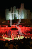 Feira Medieval de Óbidos 2007