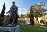 José Malhoa e o Museu