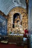 Ermida de Nossa Senhora da Conceição (IIP)