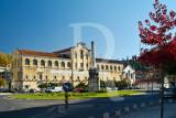 Igreja e Convento de São Francisco (Imóvel de Interesse Público)