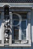 Rua Alexandre Herculano