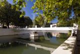 Ponte da Fonte Quente