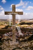 Serra do Picoto