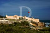Forte de Oitavos (Imóvel de Interesse Público)