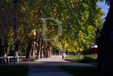 Parque Ribeirinho de Leiria