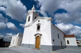 Igreja de Nossa Senhora da Conceição (IM)