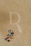 Sand's Eleven