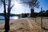 Praia da Foz da Ribeira de Eiras