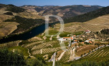 The River Douro