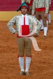 The Portuguese Style
