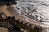 Santa Cruz - Praia Formosa