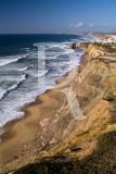 As Praias de Torres Vedras