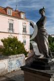 Palácio do Marquês de Pombal