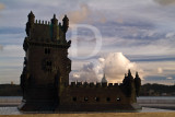 A Torre em Braille, por Maria Leal da Costa