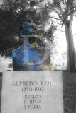 Alfredo Keil - O Compositor do Acidental Hino Nacional