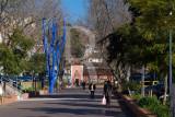 Parque de Queluz