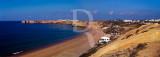 Praia da Mareta