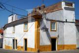 Casa onde nasceu António Sardinha