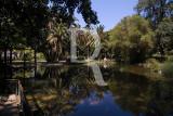Jardim Guerra Junqueiro