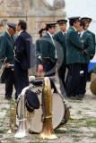 A Banda de Óbidos