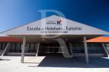 Escola de Hotelaria e Turismo