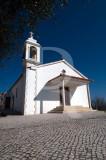 Capela do Zambujal