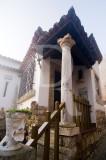 A Casa Mourisca