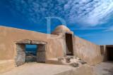 Núcleo Museológico do Forte de S. Jorge dos Oitavos (IIP)