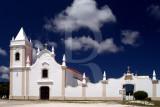Igreja da Tornada